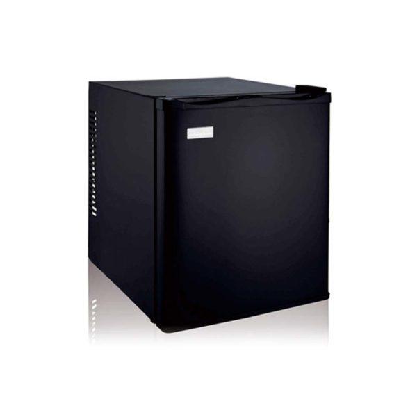 Mini Bar Mini Refrigerator
