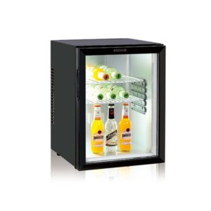 Mini Bar Refrigerator