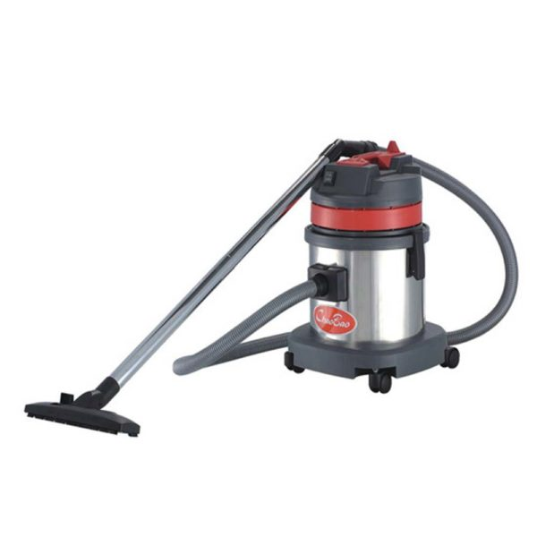 Chaobao 15L Wet And Dry Vacuum Cleaner