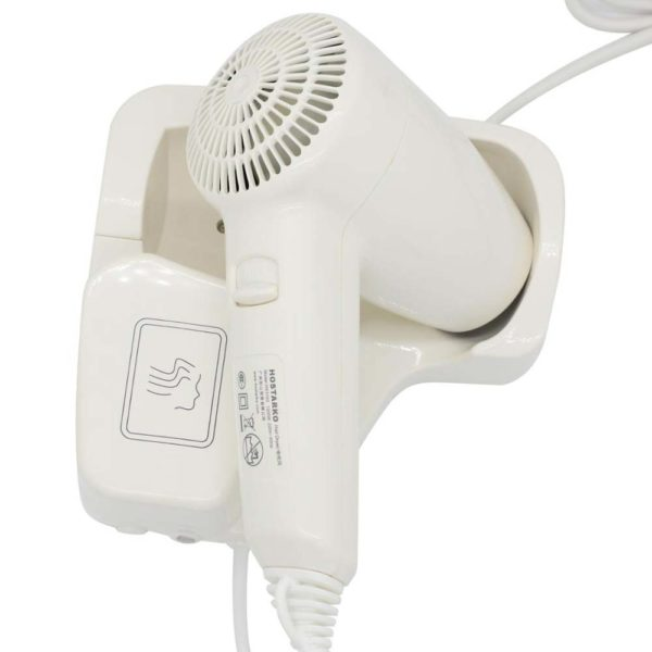Portable Hair Dryer