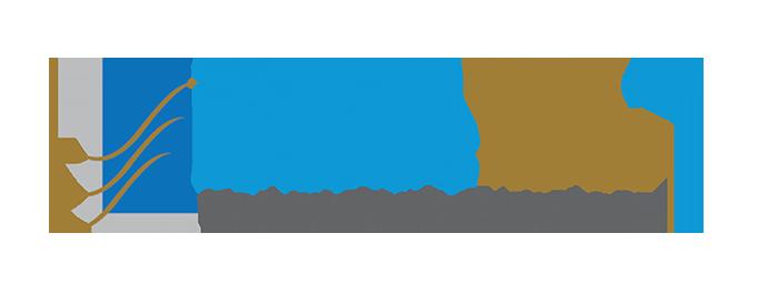 Lakeshore Hotel, Dhaka